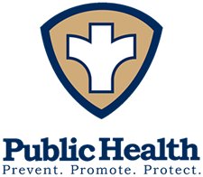Immunizations | Perry County Health Department